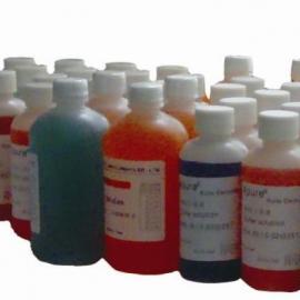 1413US/CM电导率标准液
