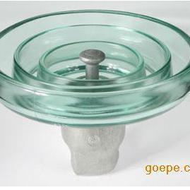 LXHP-240 耐污型玻璃绝缘子