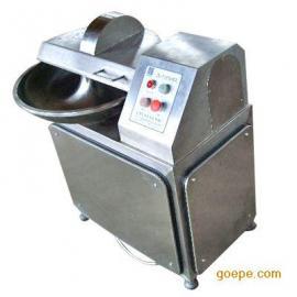 斩拌机设备/肉馅斩拌机设备