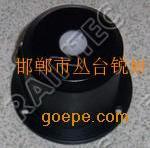 铸铁型黑色光照度传感器(照度变送器)