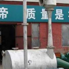 不锈钢水喷射真空泵