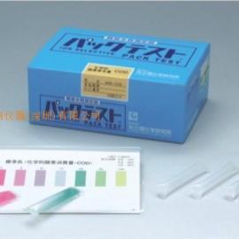 氰化物水质测试剂/氰化物水质分析仪WAK-CN