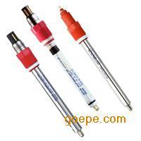 PH电极InPro4800 / InPro4801