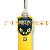 美国华瑞RAE广谱手持式VOC检测仪PGM7320
