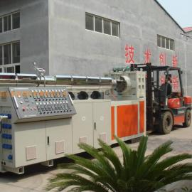 ABS板材片材生产设备