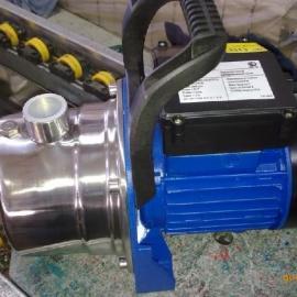 自吸喷射泵,喷射泵,离心泵