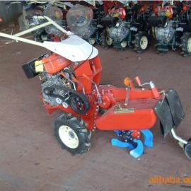 农用微耕机