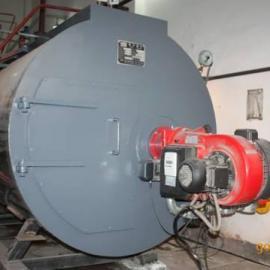 2吨蒸汽锅炉 2吨燃气锅炉 2吨锅炉