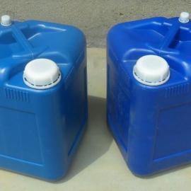 15L塑料桶