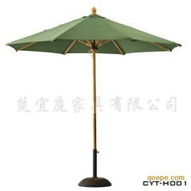 直销户外遮阳伞、中柱伞太阳伞、岗亭遮阳篷
