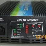 太阳能并网逆变器