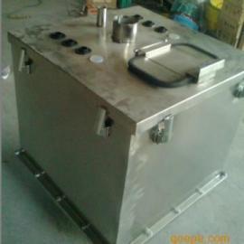 厂家直销不锈钢大粉桶