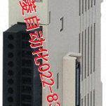 天津三菱PLC模块FX3U-4AD