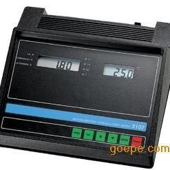 3107型高精度台式电导率仪