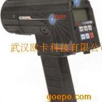 SVR雷达测速仪,武汉雷达测速仪