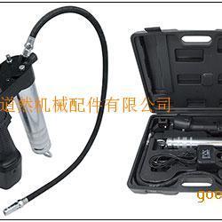 SKF工具电池驱动润滑加注枪LAGG400B 加注枪LAGG400B