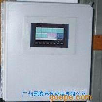 水产养殖多参水水质监控系统ETS