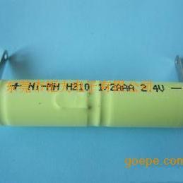 苏州aaa充电电池 aaa镍氢电池供应