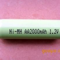 苏州大批量求购aa镍氢电池