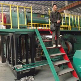 河南煤矸石砖机 郑州煤矸石砖机 巩义煤矸石砖机 新乡煤矸石砖机