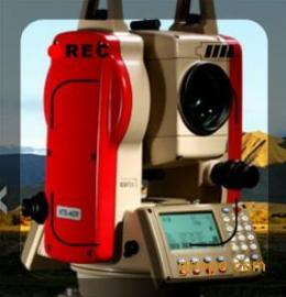 科力达全站仪-KTS442L全站仪