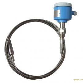 诺盈佳业射频电容液位计  测量液体