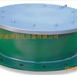 压力真空泄放阀|HXF-R型紧急泄放装置