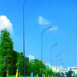 天津道路灯