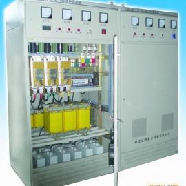 晶闸管滤波补偿装置