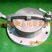 储罐量油孔/测量孔
