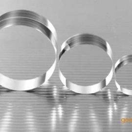 光学元件系列产品