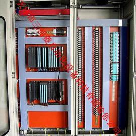 秦皇岛PLC控制柜|PLC程序设计