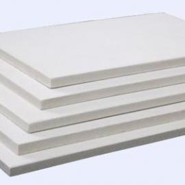 保全纤维增强硅酸盐防火板