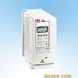 ABB变频器青岛塑料螺旋上料机专用