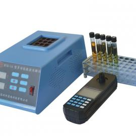 COD测定仪 CHCOD-810