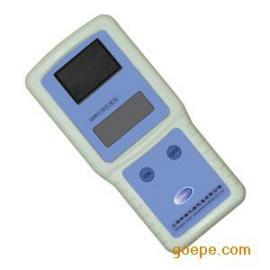 上海昕瑞水质色度仪SD9011B/水质分析仪