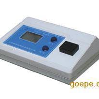 SD9011色度仪/水质色度仪/台式色度计