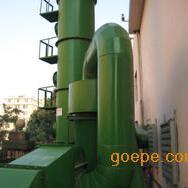 炼铜炼铝炼铁环保除尘设备价格