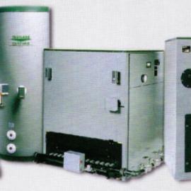GM系列-美国帕雷士单体锅炉