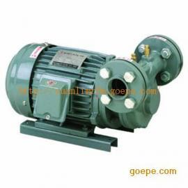 厂家直销高压旋涡泵MINAMOTO源立牌TG-80