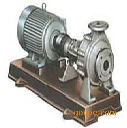 LQRY热油泵/导热油泵//耐高温油泵
