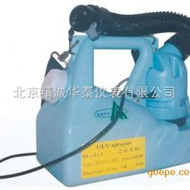 电动气溶胶喷雾器(臂挎型)/喷雾器