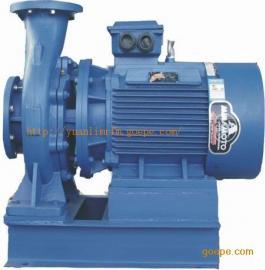 KTX125-100-125 11KW空调泵