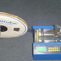 自动化切管机,自动切带机,浙江裁切机