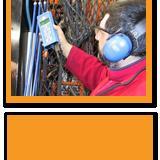 SDT 170S 超声波泄露检测系统