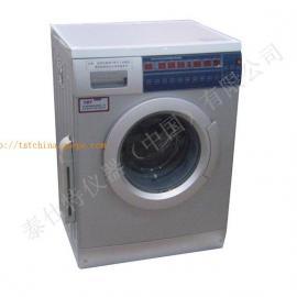 供应国标全自动缩水率洗衣机(统一销售)