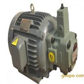 SANYOU油泵电机SY电机