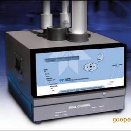 美国API 602 PM2.5颗粒物监测仪