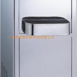 广州办公室直饮机-提供专业饮水方案