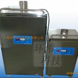 深圳车间臭氧发生器(东莞臭氧消毒机厂)